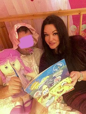 Adult Baby World Nanny Betty S Nursery In Essex For