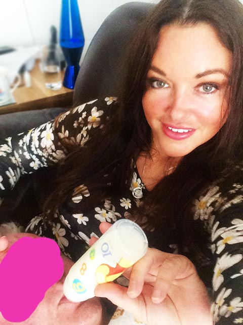 New Website Adult Baby World Nanny Betty S Nursery In